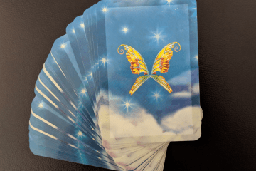 healing-with-the-fairies-oracle-cards
