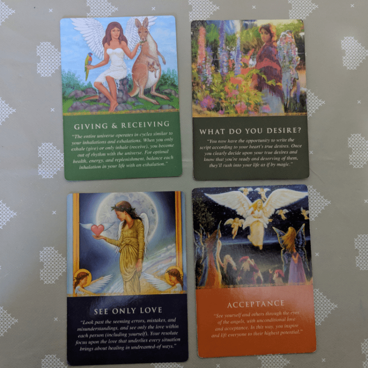 daily-guidance-from-angels-card-reading