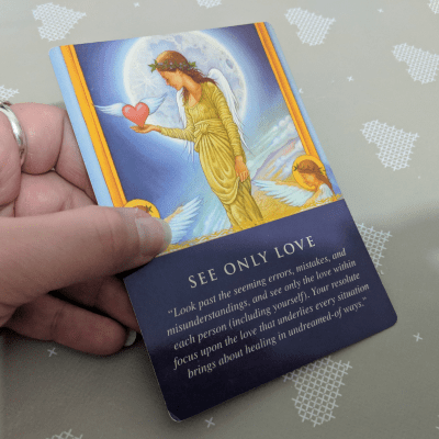 daily-guidance-from-angels-see-only-love