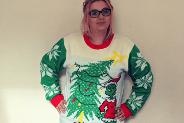 grinch-christmas-jumper