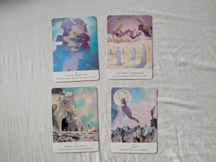 work-your-light-oracle-card-reading-august-2019