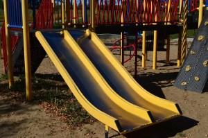 slide-961403_960_720