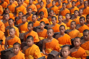 thailand-buddhists-monks-and-50709-large