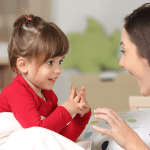 quality early learning, single mum, single mom, the importance of early learning, single mother, single parent, single mother survival guide, the importance of early learning in children