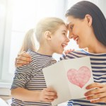Valentine's Day as a Single Mum, Valentine's Day as a Single Mom, How to Have the Best Valentine's Day with your Kids as a Single Mum, single mum on valentines day, single mom on valentines day, single mother on valentines day, single mum, single mom, single mother survival guide