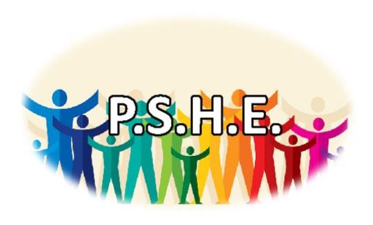PSHE – Singleton C of E Primary School