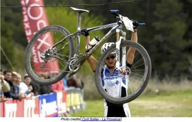 lapierre pro race 929 (2)