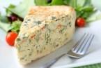 La Frittata una opción lejos del Gluten: 3 recetas para dsifrutar