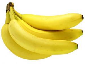 Recetas con Banana. Ideas para cocinar sin Gluten