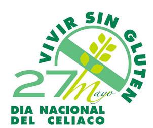 Asociación de Málaga celebra el Día Nacional del Celíaco