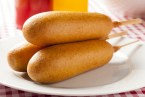 Snacks sin gluten para Niños Celíacos