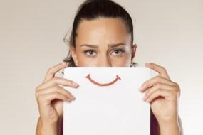 Salud Emocional, Autocompasión y Celiaquía