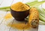 Recetas con maíz para Celíacos. Recetas con Elote