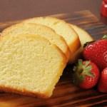 3 panqués sin gluten que te sorprenderán