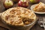 2 Recetas de Tartas Dulces Sin Gluten
