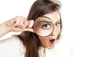 Test del Gluten: Nuevo test permite identificar el consumo de Gluten