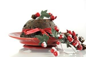2 Recetas Navideñas Sin Gluten. Recetas de Navidad para celiacos