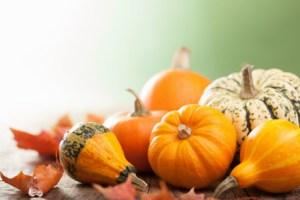 Recetas celiacas para halloween y día de muertos