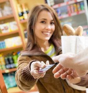 Consejos para vivir sin gluten