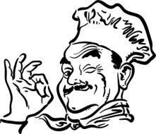 Guia de restaurantes sin gluten