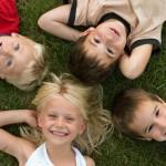 Calidad de vida para niños celiacos de Cuba