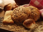 Trigo Sin Gluten para Celiacos ¿Realidad o ficción?