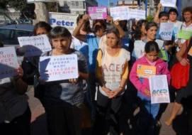 Celiacos en Argentina: buenas noticias