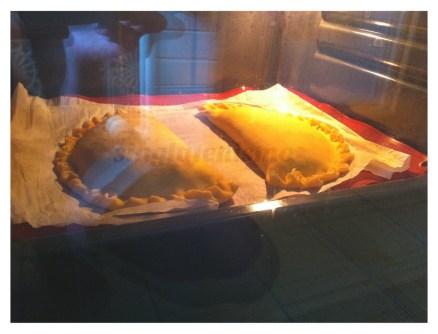 tarta-empanada-espinaca-sin-gluten-singlutenismo