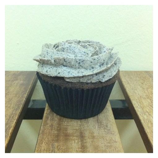 cupcakes-oreo-sin-gluten-singlutenismo