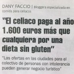 showcooking-el-cuco-el-taller-sin-gluten-singlutenismo