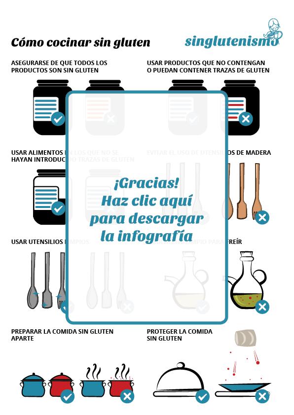 cocinar-sin-gluten