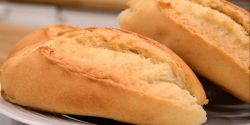 el-taller-sin-gluten-online