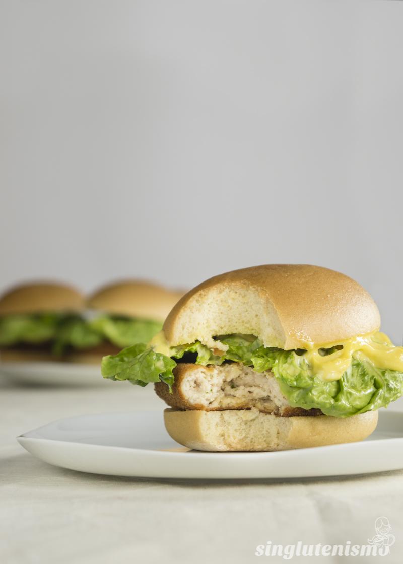 hamburguesa-de-pollo-mcchicken-sin-gluten-singlutenismo
