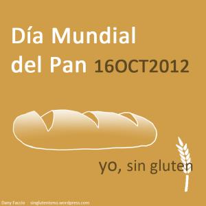 pan-sin-gluten-singlutenismo