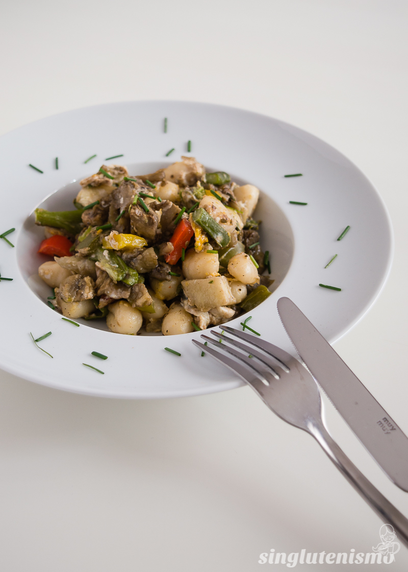 noquis-con-verduras-sin-gluten-singlutenismo-18