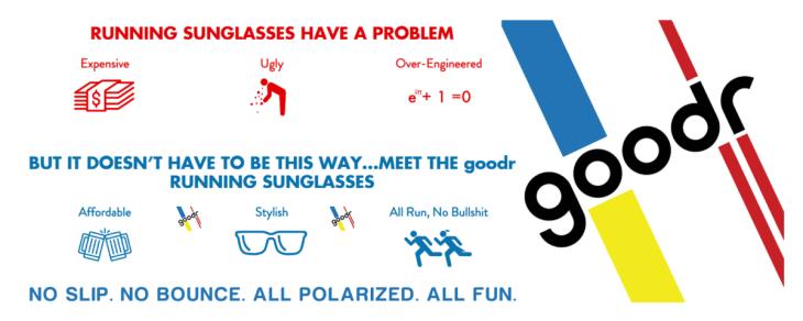 557fb1736b20 goodr running sunglasses | Sing Phil Enterprises LLP