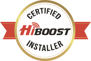 Certified_HiBoost_Installers_for_Professional_Installation_of_Cell_Phone_Signal_Booster_Kits