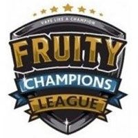 Fruity Champions League