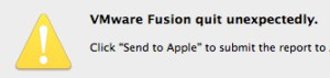 Problem_Report_for_VMware_Fusion 2