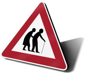 Pensioni Rischio longevità Imc