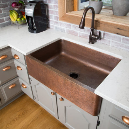 kitchen sinks from sinkology drop in