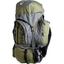 mochila mochila de viaje