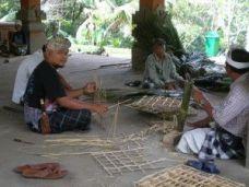 indonesios-ubud Sudeste Asiático