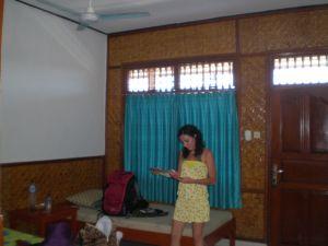 Habitación en Kuta, Bali