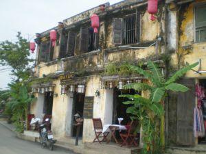 Hoi An, Vietnam: qué ver y qué hacer