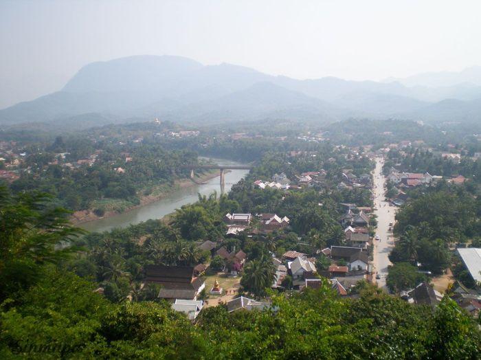 vistas_luangprabang_hill