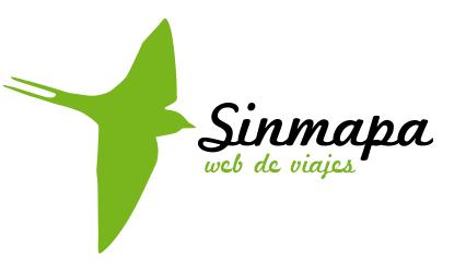cropped-header.png sinmapa