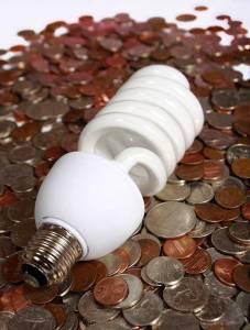 reduce tu consumo de electricidad