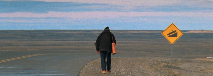 Historias mínimas, otra película que invita a viajar