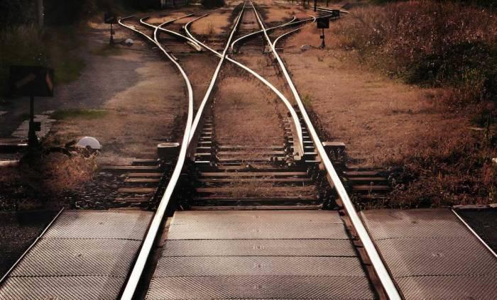 cómo elegir el destino para tu próximo viaje